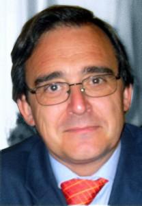Carlos Pajuelo Moran