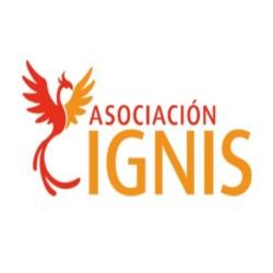 Asociación Ignis