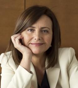 Antonia Hierro
