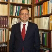 COMENTARIOS FUERA DE LA ORTODOXIA SOBRE EL IMPAGO DE PENSIONES -Artículo 227 del Código Penal-