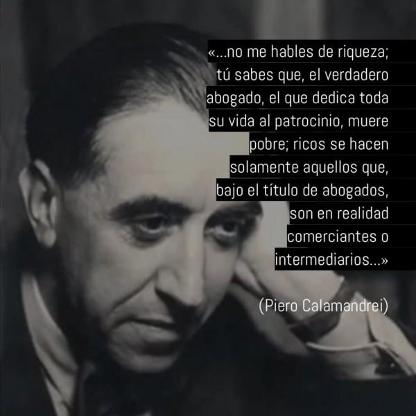 José Muelas