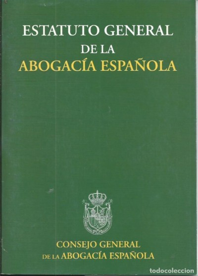 Deontología REICAZ