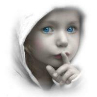 LA EXPRESIÓN «IDIOTA» ES DESAFORTUNADA, PERO NO ES DELITO