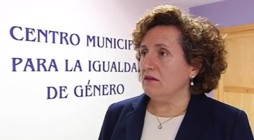Real Decreto Ley 9/2018