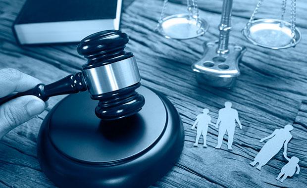 Servicios Jurídicos Abogado Penalista