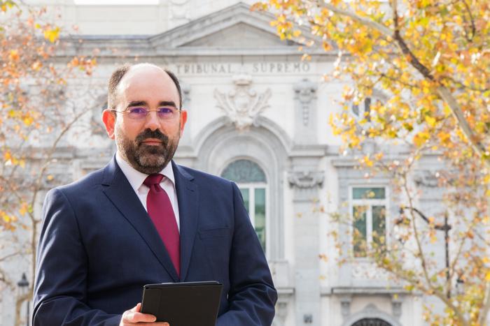 Asesoramiento jurídico online
