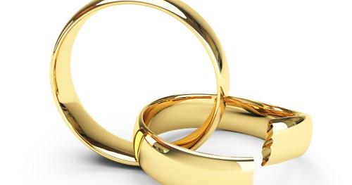 Nulidad-matrimonial-eclesiastica