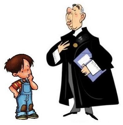 Prueba-exploracion-judicial-menores