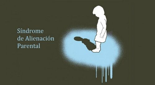 sindrome-alienacion-parental